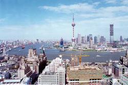上海饲料机械制造有限公司