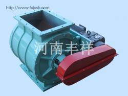 河南省丰祥机械设备有限公司