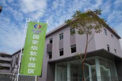 深圳市美新特机电设备有限公司