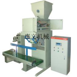 郑州惠文机械设备有限公司