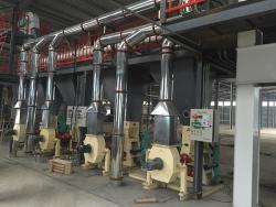 郑州多勒机械设备有限公司