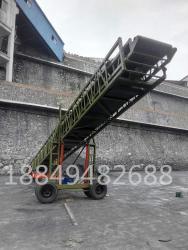 沧州诺金伟业粮食机械有限公司
