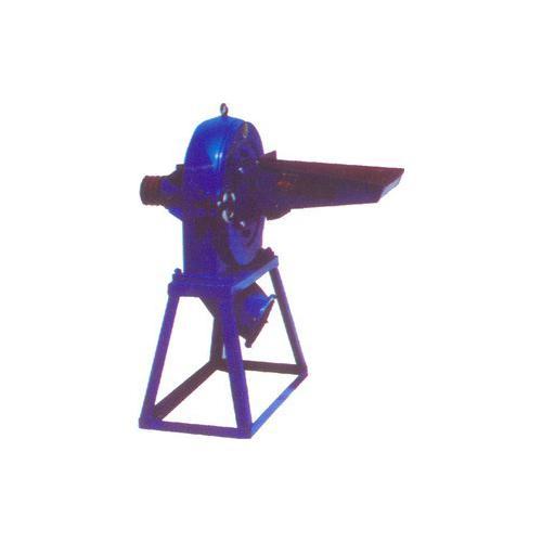 低硬度矿物质粉碎机,米糠粉碎机
