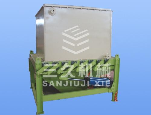 SWDF系列颗粒稳定器
