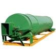 肥料处理设备|干燥机