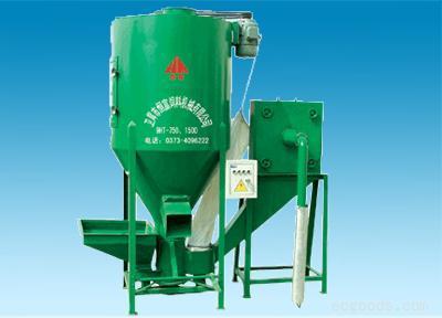 9HT-750、1500系列优等节能型饲料机组