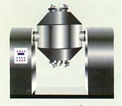 干燥设备-SZG双锥回转真空干燥机产品