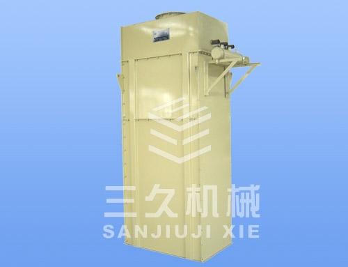 TBLMF系列方形脉冲除尘器