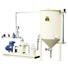 牧羊SSTZ60型水添加系统