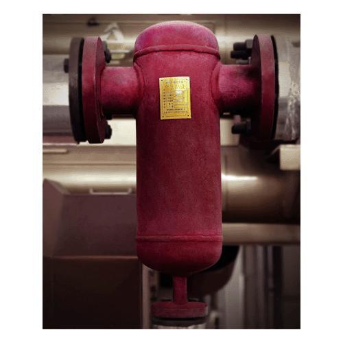 蒸汽干燥净化器