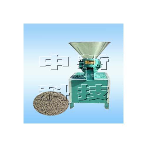 家用小型颗粒饲料机(120A型)