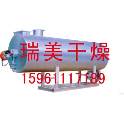PYL系列燃油、燃气热风炉