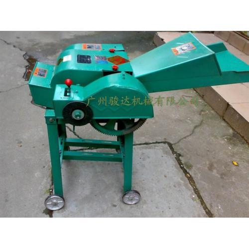 畜牧养殖机械 鲜干草加工机械