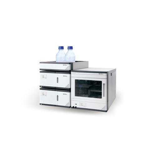 饲料厂检测仪器液相色谱检测仪