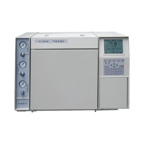 白酒食品专业检测仪器气相色谱仪
