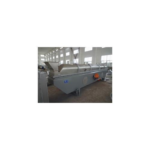 流化床干燥机,流化床烘干机