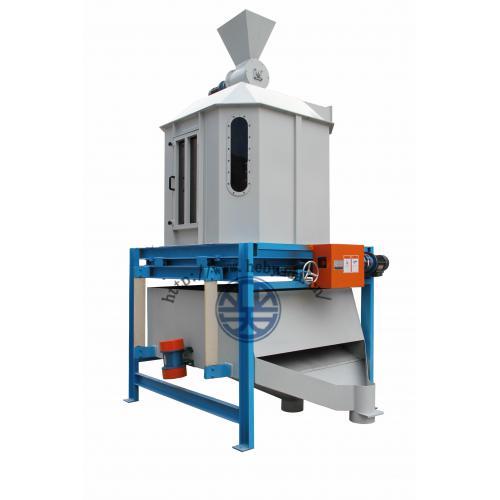 SKLN 2.0型逆流冷却器