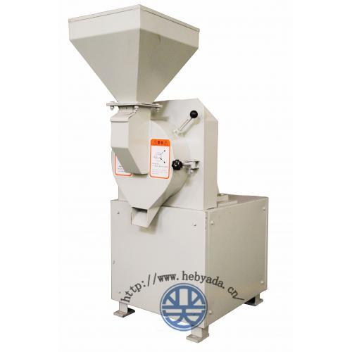 SZLH 15A型饲料环模制粒机
