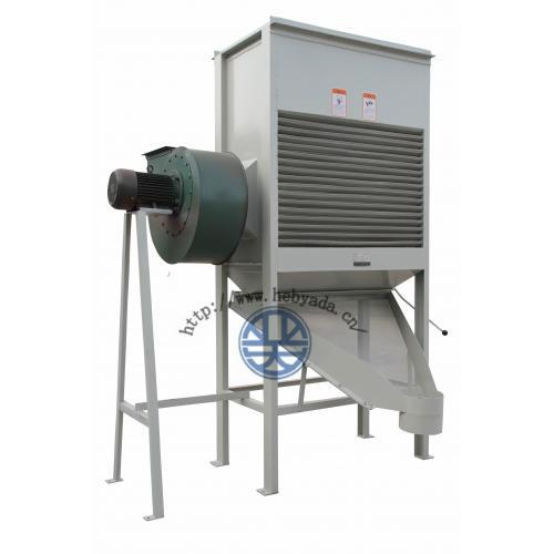 SKLN 0.6逆流冷却器
