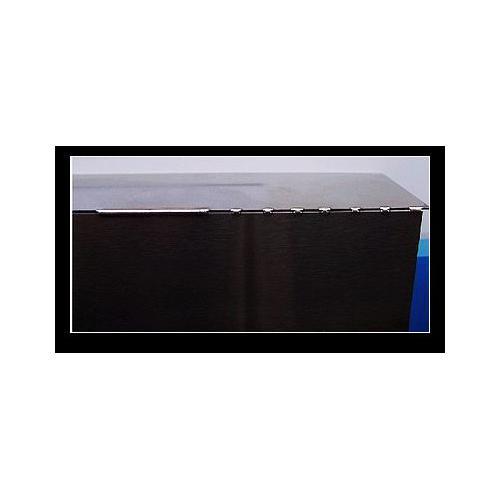 薄板冷焊机