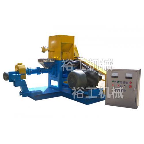 专业生产DGP70-2大豆饲料膨