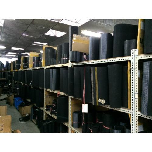 工业皮带、输送带、传动带、同步带