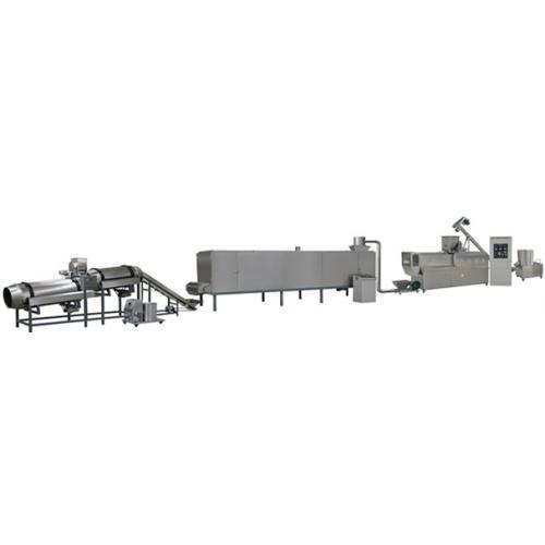 饲料膨化机,饲料机械,膨化饲料机械
