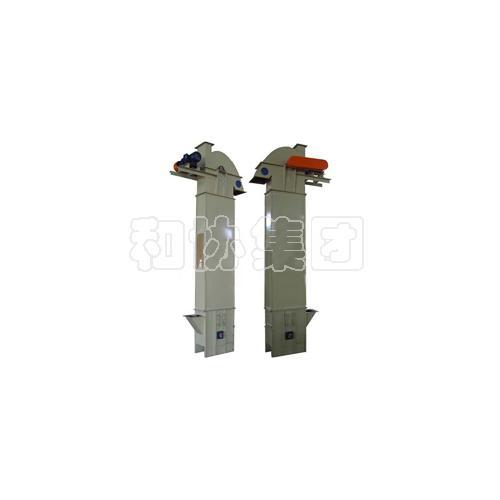 TDTG  系类斗式提升机 销售热线:18537337623