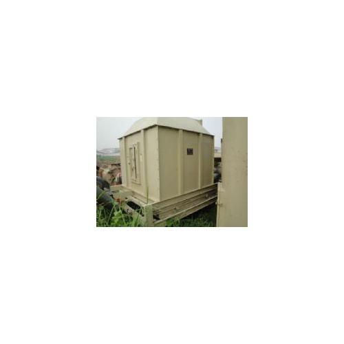 二手350型饲料冷却器-二手冷却器的价格