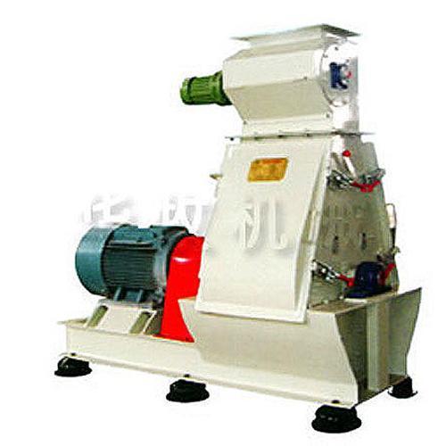 SFSP水滴型粉碎机系列SWSP63×45