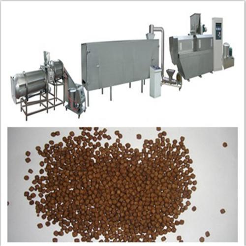 大型饲料颗粒剂生产线设备