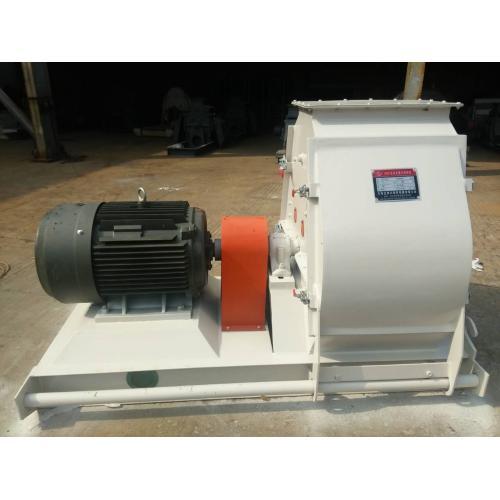 SFSP60-60水滴粉碎机