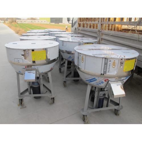 潲水猪饲料搅拌机 专业生产销售干湿料搅拌机